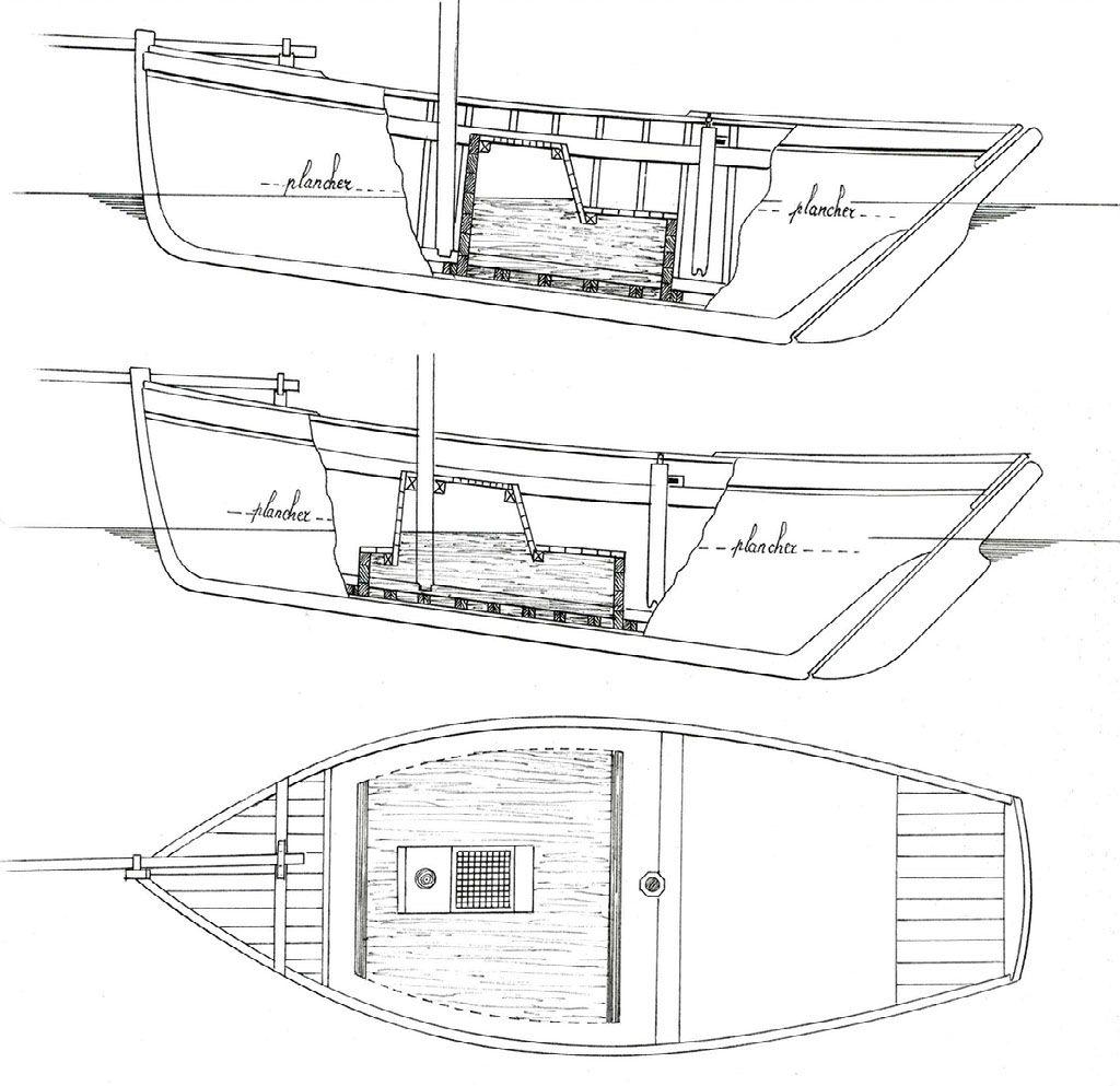 Cotre langoustier (Plan Musée Concarneau 1/25°)  par Yoann gui - Page 3 8bb61359218a488e3053eab9aacf67fa8287c079