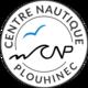 Centre Nautique de Plouhinec
