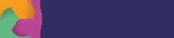 Plateforme helloasso : [SAUVEZ LE LANGOUSTIER Jean MOULIN->https://www.helloasso.com/associations/centre-nautique-plouhinec-cap-sizun/collectes/sauvez-le-sloop-langoustier]