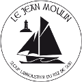 logo_jean_moulin